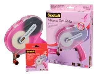 best scrapbooking tools atg tape gun