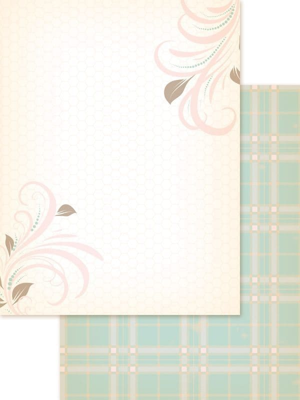 printable-valentines-scrapbook-papers