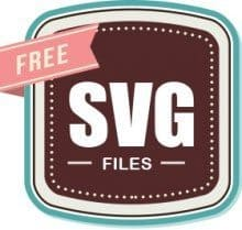 free svg files