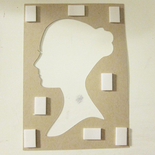 silhouette-card-tutorial_20