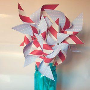 diy-memorial-day-pinwheel
