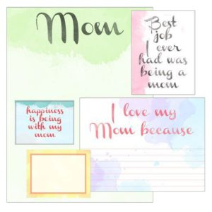 free-printable-mothers-day-journaling-cards