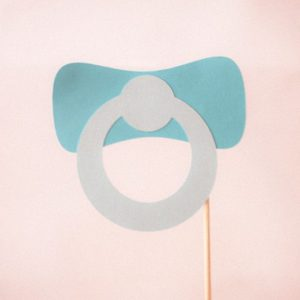 free-pacifier-svg