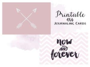 free-printable-4-x-6-journaling-cards