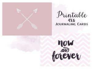 free-printable-4-x-6-journaling-cards