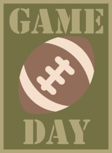 football-game-day-svg-cutting-file