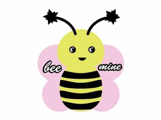 free-bee-svg-cutting-file