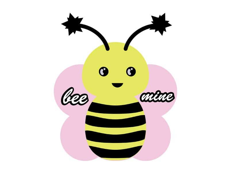 free-bee-svg-cutting-file