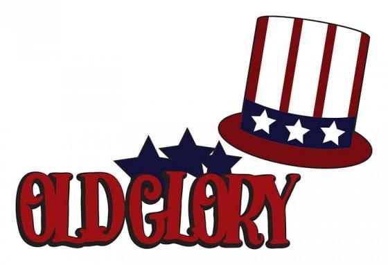 free-presidents-day-svg