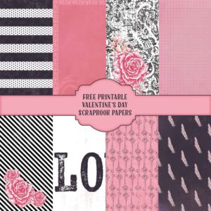 free-printable-valentines-day-scrapbook-paper