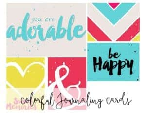 free-printable-colorful-journaling-cards