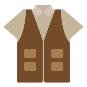 free-fishing-vest-svg-cutting-file