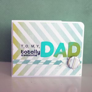 handmade-fathers-day-card
