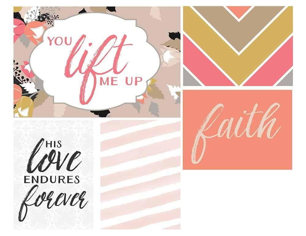 printable-faith-journaling-cards-