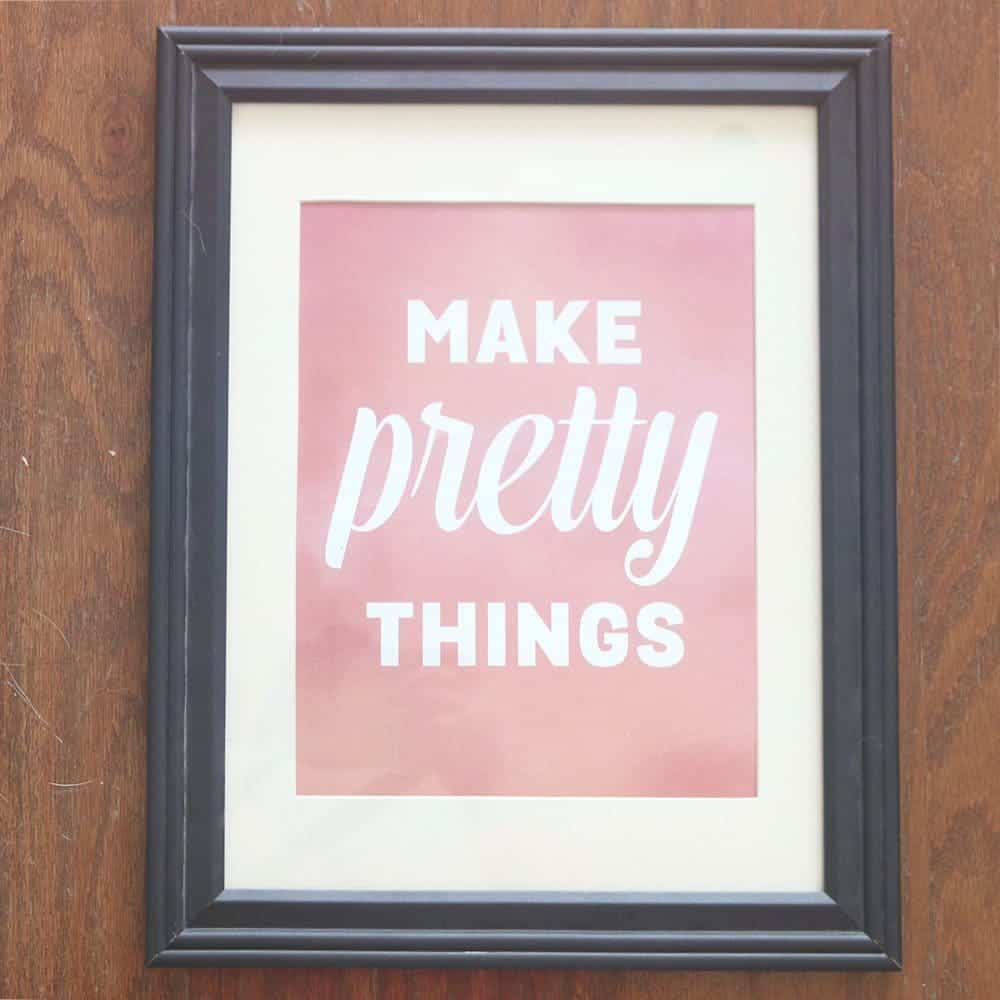 make-pretty-things-free-printable-download