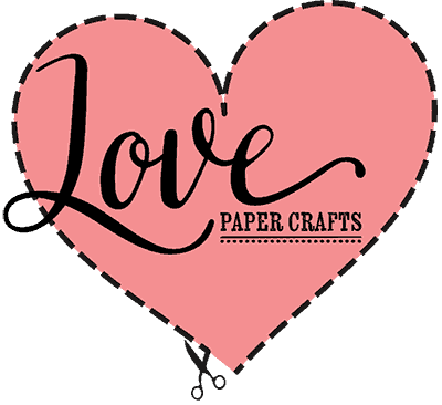 love-paper-crafts-f-logo
