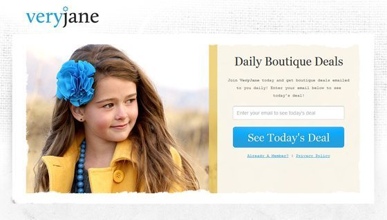10 Best Daily Deal Websites For Craft And Scrapbooking Supplies