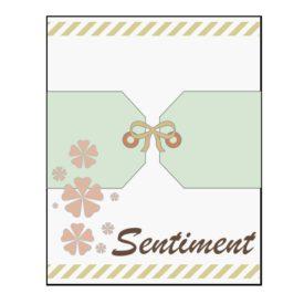 card-sketch-001