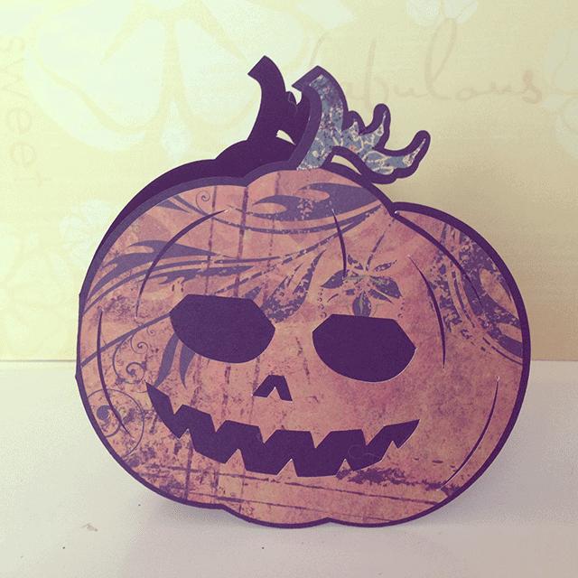 halloween-pumpkin-card-svg