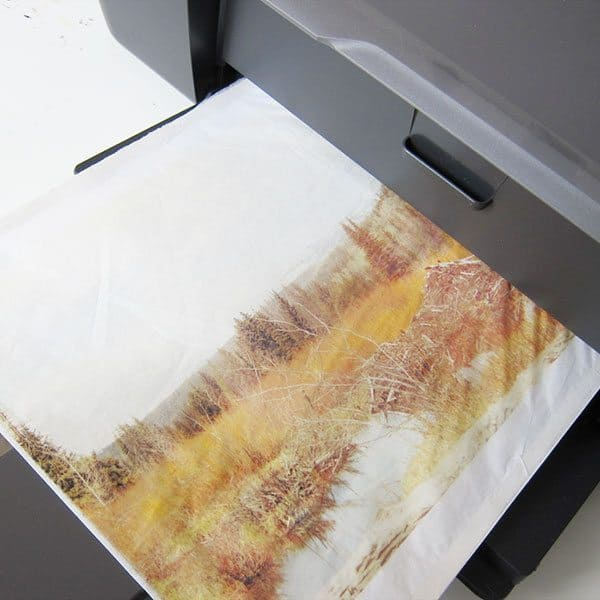 how-to-print-on-tissue-paper-tutorial