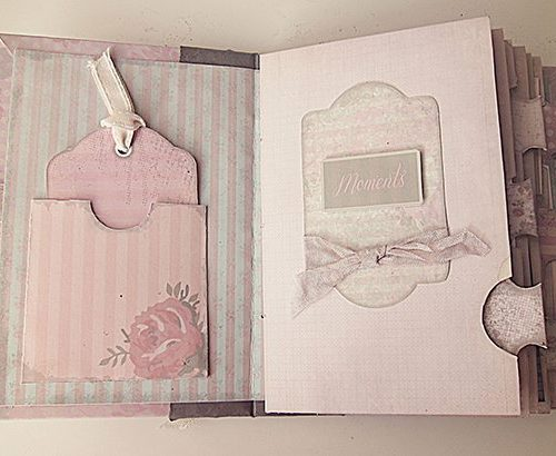 printable-scrapbook