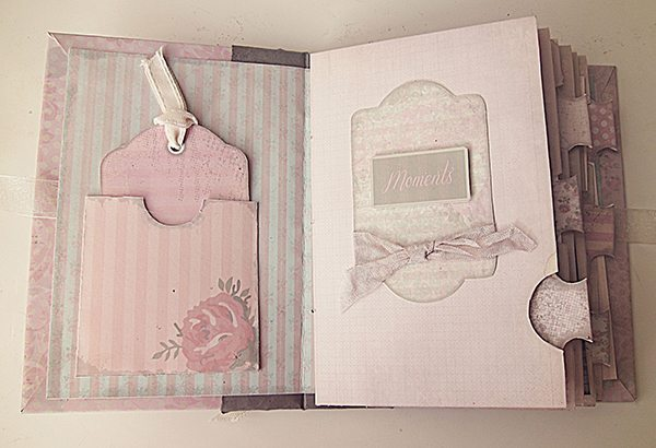 printable-scrapbook