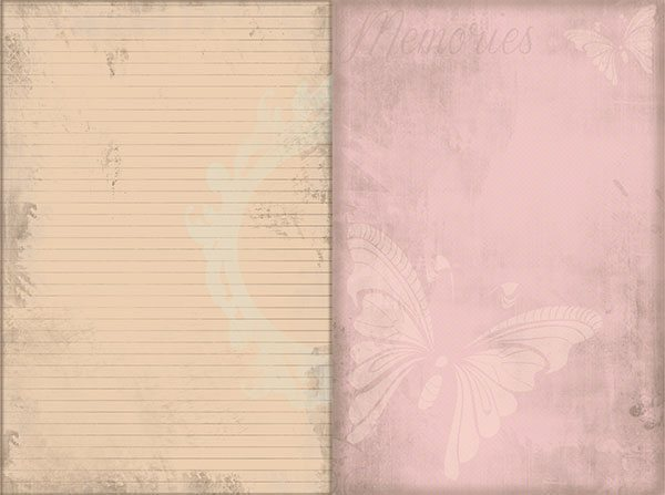 printable-shabby-chic-scrapbook
