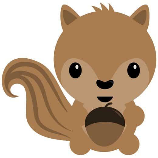 free squirrel svg cutting file raccoon clip art black and white raccoon clip art free cute