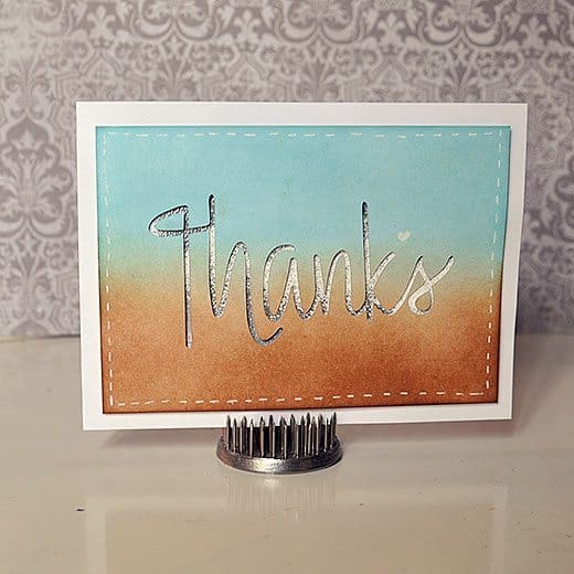 handmade-thank-you-card