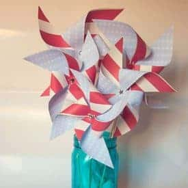 diy-memorial-day-pinwheel