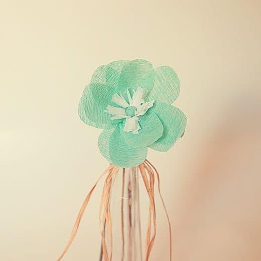 diy-paper-flower