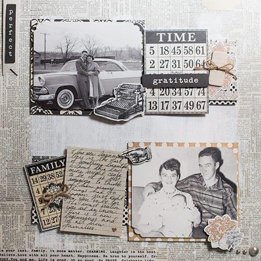 vintage-scrapbook-page