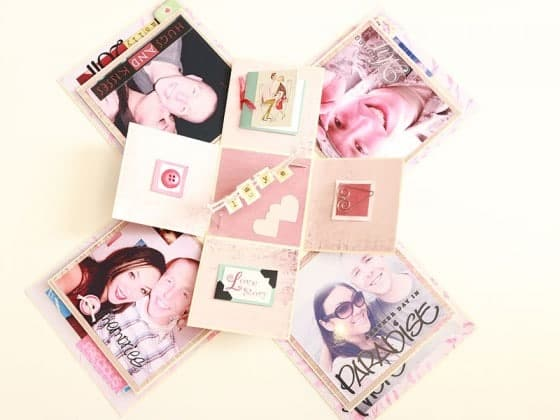 inside-decorated-mini-album-box