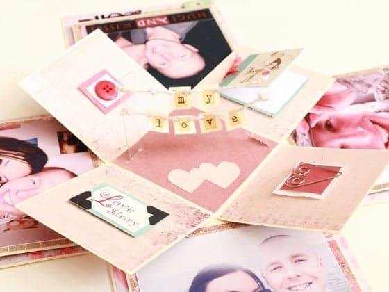 inside-mini-album-explosion-box