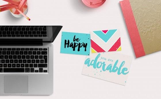 colorful-journaling-cards-printablei