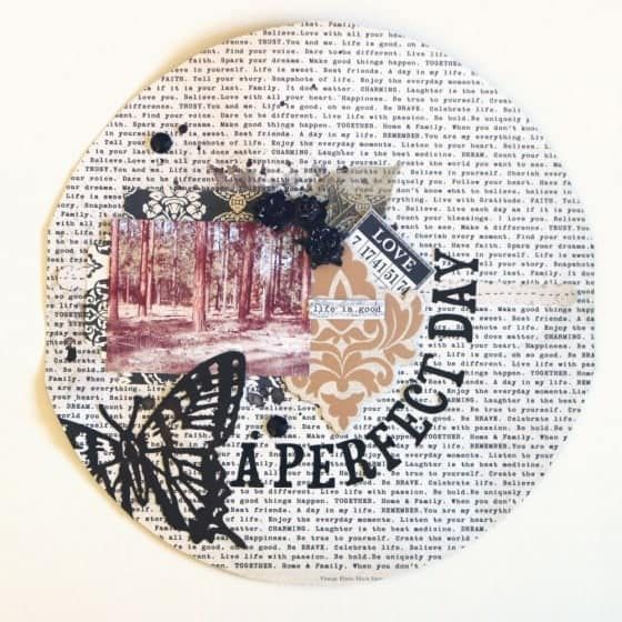 altered-embroidery-hoop-diy-project
