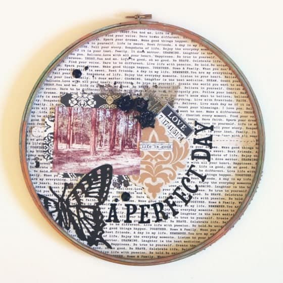 altered-embroidery-hoop-project