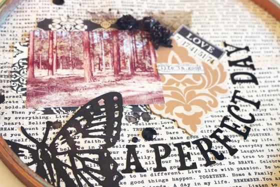 embroidery-hoop-scrapbooking-layout