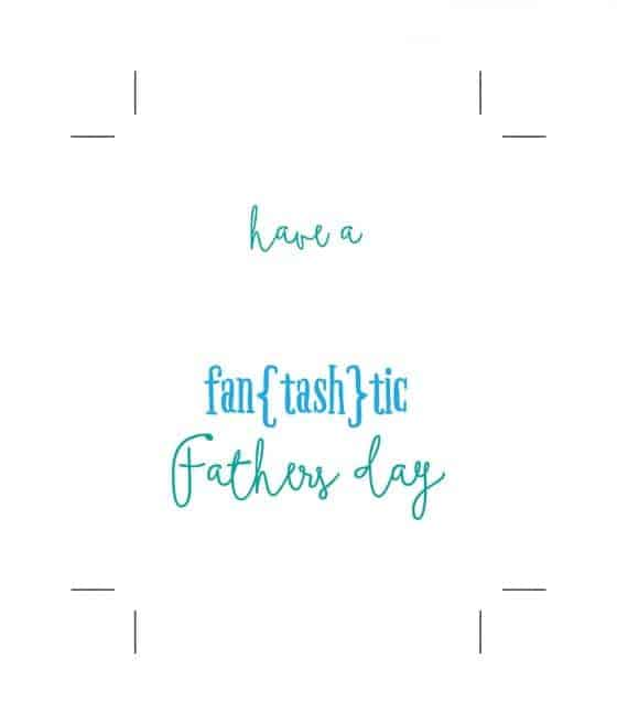 free-fathers-day-printable-card-embelishment