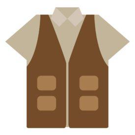 free-fishing-vest-svg-cutting-file
