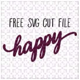 free-happy-svg-cut-file