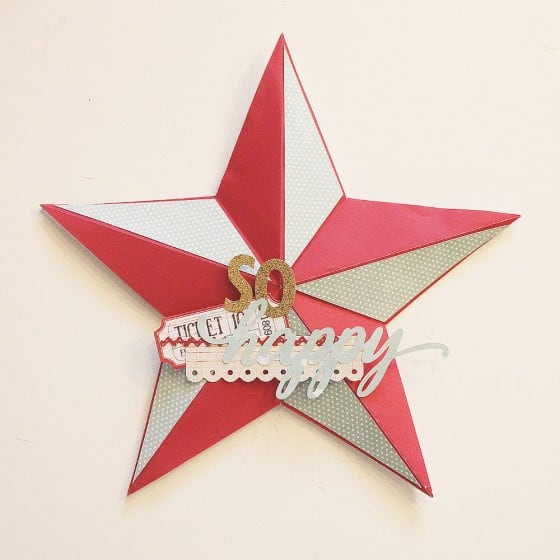 happy-svg-altered-star