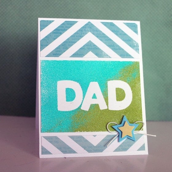 make-a-card-for-dad