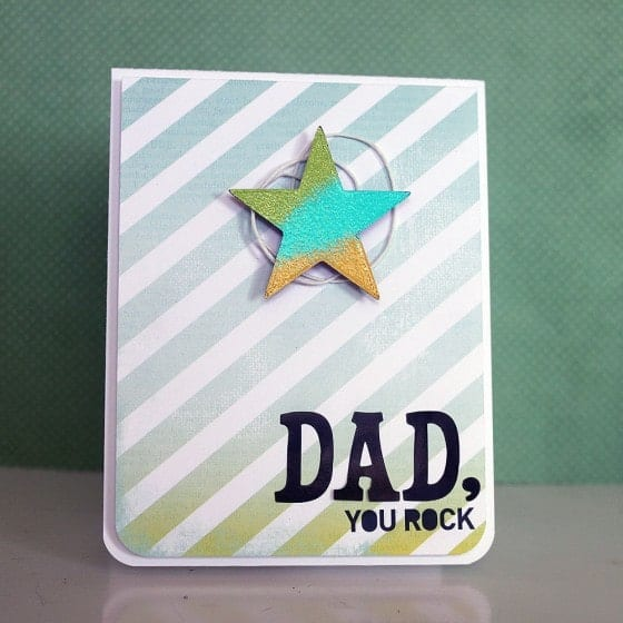 make-a-fathers-day-card