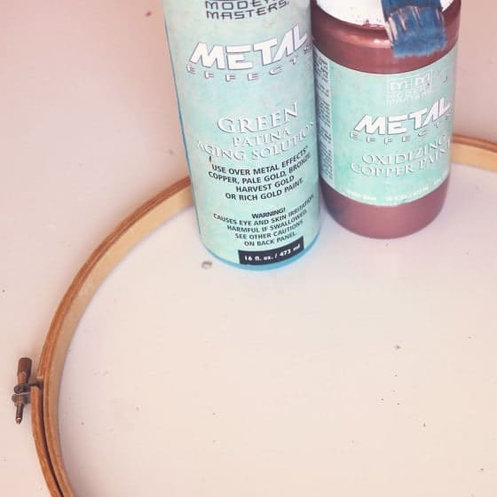 modern-masters-patina-embroidery-hoop