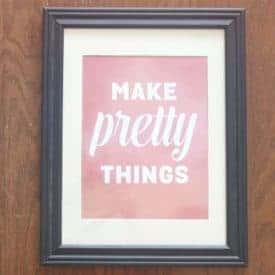 make-pretty-things-free-printable-download