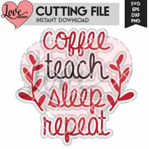 Svg Cut Files Archives Page 3 Of 5 Love Paper Crafts